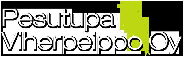 Pesutupa Viherpeippo Oy | Pesula Espoossa